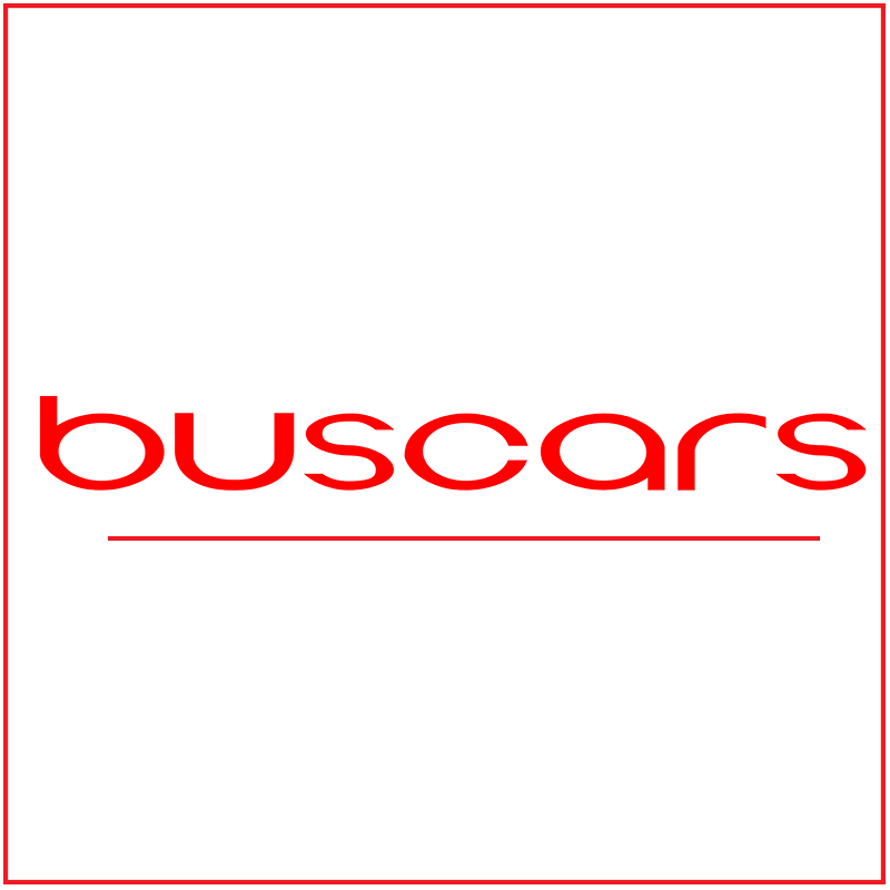 BUSCARS